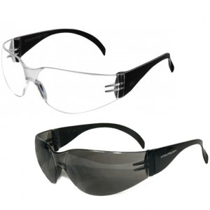 Óculos de proteção anti-risco antiembaçante - CA 19632 ... 2011879b57