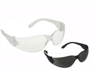 Óculos de proteção anti-risco e antiembaçante - CA 11268 VIC56110 3bf1b70f7b