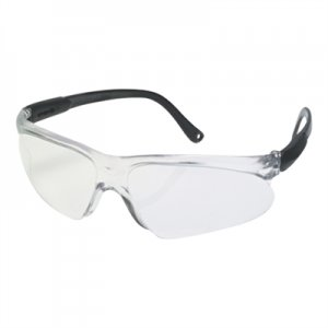 Óculos de proteção anti-risco e antiembaçante - CA 10345 JAGUAR 1ccdca5d07